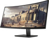 HP ZDisplay Z38c Curved 38in LED Ultra-Wide Quad HD+ Computer Monitor
