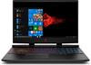 """HP OMEN Laptop 15-dc1058wm - 15.6"""" Display, Intel i7, 16GB RAM, 256GB SSD, GeForce GTX 1660 Ti 6GB"""