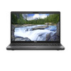 "Dell Latitude 5501 - 15.6"" Display, Intel i7 9850H, 8GB RAM, 256GB SSD, GeForce MX150, Windows 10 Pro"