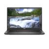"""Dell Latitude 7300 - 13.3"""" Display, Intel i7 8665U, 8GB RAM, 256GB SSD, Windows 10 Pro"""
