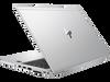 "HP EliteBook 840 G5 UltraThin - 14"" Display, Intel i5, 8GB RAM, 256GB SSD, Windows 10 Pro"