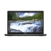 """DELL Latitude 5400 - 14"""" Display, Intel i7 8665U, 8GB RAM, 256GB SSD, Windows 10 Pro"""