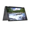 "DELL Latitude 7400 - Intel i5 8265U, 8GB RAM, 256GB SSD, 14"" Touchscreen, Windows 10 Pro"