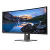 "DELL UltraSharp U3419W 34"" 3440x1440 Curved Monitor"