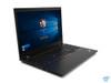"Lenovo ThinkPad L15 G1 - Intel i5, 8GB RAM, 256GB SSD, 15.6"" Display, Windows 10 Pro"