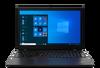 "Lenovo ThinkPad L14 G1 - Intel i7, 16GB RAM, 256GB SSD, 14"" Display, Windows 10 Pro"