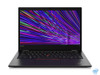 "Lenovo ThinkPad L13 - Intel i5 10210U, 16GB RAM, 512GB SSD, 13.3"" Touchscreen, Windows 10 Pro, Black"