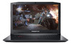 "Acer Predator Helios 300 - 17.3"" Display, Intel i7 9750H, 8GB RAM, 512GB, SSD, GTX 1660Ti 6GB, Windows 10 Pro"