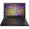"""Lenovo ThinkPad P73 - Intel i7 - 9750H, 32GB RAM, 1TB SSD, 17.3"""" Display, Quadro P620 4GB, Windows 10 Pro"""