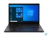"""Lenovo ThinkPad L15 - Intel i7 10510U, 16GB RAM, 256GB SSD, 15.6"""" Display, Windows 10 Pro"""