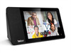 "Lenovo ThinkSmart View -  8"" Touchscreen, 2GB RAM, 8GB eMMC, Android 8.1"