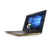 "Dell Inspiron 15 3585 Notebook - 15.6"" Touch, Ryzen 3, 8GB RAM, 256GB SSD, Copper"