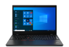 "Lenovo ThinkPad L14 G1 - Intel i5, 8GB RAM, 256GB SSD, 14"" Display, Windows 10 Pro"