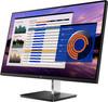 "HP Elitedisplay S270n 27"" 4K Ultra Computer Monitor"