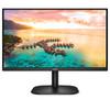"""AOC 24B2XH 23.8"""" 1920 x 1080 pixels Full HD LED Black Computer Monitor"""