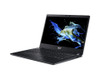 "Acer TravelMate P6 TMP614-51-54MK - 14"" Display, Intel i5, 8GB RAM, 256GB SSD, Windows 10 Pro"