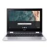 "Acer Chromebook 311 - Intel N4000, 4GB RAM, 32GB SSD, 11.6"" Display"