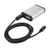 DVI to USB-C Video Capture Device - 1080p 60fps