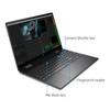 """HP ENVY X360 15M-EE0013DX - AMD Ryzen 5 - 4500U, 8GB RAM, 256GB SSD, 15.6"""" Touchscreen, Windows 10"""