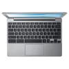 "Samsung Chromebook 2 / 11.6"" Display, 4GB RAM, 16GB SSD"