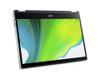 "Acer Spin 3 SP314-54N-314V - 14"" Touch, Intel i3 1005G1, 8GB RAM, 128GB SSD, Windows 10 Pro"