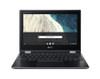 "Acer Chromebook Spin 511 R752T - 11.6"" Touch, Intel Celeron, 4GB RAM, 32GB eMMC"