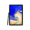 """Samsung Galaxy Tab S4 - 10.5"""" Touch with S Pen, 4GB RAM, 64GB eMMC, Verizon 4G Ready, Android - SM-T837VZKAVZW"""