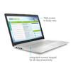 """HP Laptop - 17-by3065st - Intel i5, 8GB RAM, 128GB SSD + 1TB HDD, 17.3"""" Display, Windows 10"""