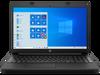 "HP Laptop - 15-dw2007ca - Intel i3, 8GB RAM, 128GB SSD + 1TB HDD, 15.6"" Touch-Screen, Windows 10"