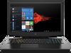 """HP OMEN 17-cb1055cl - Intel i7, 16GB RAM, 512GB SSD + 1TB HDD, GeForce RTX 2070 8GB, 17.3"""" Display, Windows 10"""