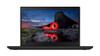 "Lenovo ThinkPad T495 – AMD Ryzen 5, 8GB RAM, 256GB SSD, 14"" Display, Windows 10 Pro, Black"