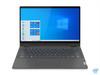 "Lenovo IdeaPad Flex 5 14IIL05 Notebook - 14"" Touch-Screen, Intel i3, 4GB RAM, 128GB SSD, Windows 10 S Mode"