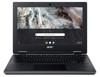 """Acer 311 C721-25AS Chromebook - 11.6"""" Display, AMD A4, 4GB RAM, 32GB SSD"""