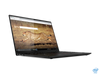 "Lenovo ThinkPad X1 Nano G1 - 13"" Display, Intel i5, 16GB RAM, 256GB SSD, Windows 10 Pro - 20UN005CUS"