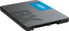 Crucial BX500 2TB 3D NAND SATA Solid State Drive - CT2000BX500SSD1