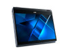 """Acer TravelMate Spin P414 - 14"""" Touch with Stylus Pen, Intel i5, 8GB RAM, 512GB SSD, Windows 10"""