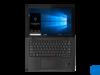 Lenovo ThinkPad X1 Nano G1 - Intel i7, 16GB RAM, 512GB SSD, Windows 10 Pro - 20UN0057US