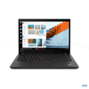 Lenovo ThinkPad T14 G2 - Intel i5, 8GB RAM, 256GB SSD, Windows 10 Pro - 20W00023US