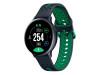 SAMSUNG Galaxy Watch Active2 (44mm), (Golf Edition) BLACK - SM-R820NZKGGFU