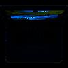 "Dell Latitude 3310 Notebook - 13.3"" Display, Intel i5, 8GB RAM, 128GB SSD, Windows 10 Pro"