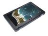 "ASUS Flip C213SA-YS02 2-in-1 Chromebook - 11.6"" Touch Screen, Intel Celeron, 4GB RAM, 32GB SSD"