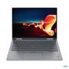 "ThinkPad X1 Yoga G6 - 14"" Touch, Intel i7, 8GB RAM, 256GB SSD, Windows 10 Pro - 20XY002RUS"