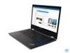 "Lenovo ThinkPad L13 Yoga G2 - 13.3"" Touch, Intel i7, 16GB RAM, 256GB SSD, Windows 10 Pro - 20VK0024US"