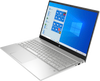 "HP Pavilion Laptop 15-eg0097nr - 15.6"" Display, Intel i7, 16GB RAM, 512GB SSD, Windows 10"