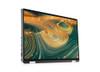 "Dell Latitude 9420 2-in1 Laptop - 14.0"" QHD Touchscreen, Intel i7, 16GB RAM, 256GB SSD, Windows 10 Pro - 1HPDV"