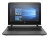 "HP Probook 11 G2 – Intel i3 – 2.30GHz, 8GB RAM, 128GB SSD, 11.6"" Touchscreen, Windows 10 Pro"