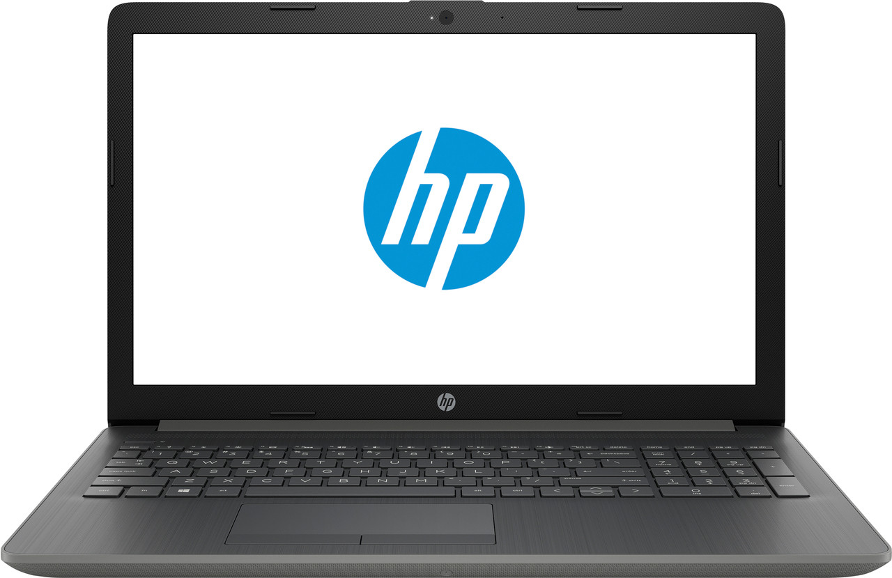 HP Laptop 15-db0076nr - Ryzen 3 - 2 0GHz, 8GB RAM, 500GB HD, 15 6