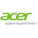 Acer Consumer Refurb