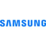 Samsung IT