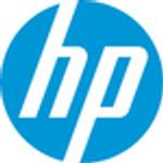 HP Consumer
